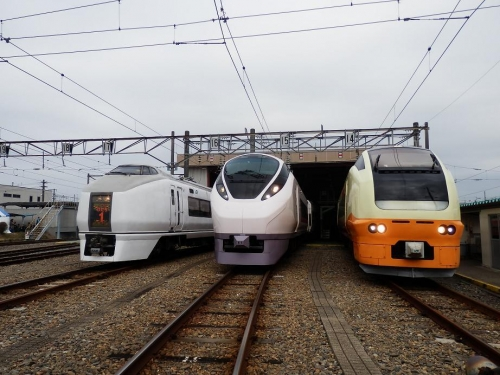 train-ibaraki-005.jpg