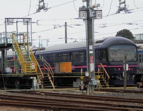 train-ibaraki-006.jpg