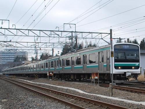 train-ibaraki-007.jpg