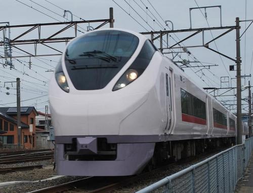 train-ibaraki-008.jpg