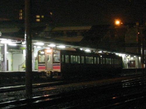 train-iwate-001.jpg