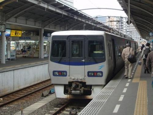 train-kagawa-001.jpg