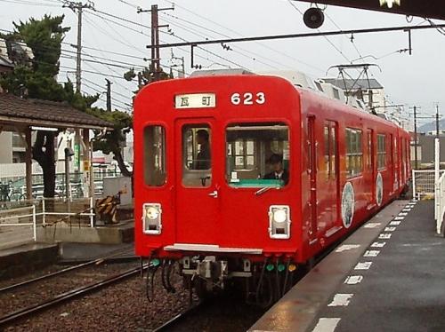 train-kagawa-003.jpg