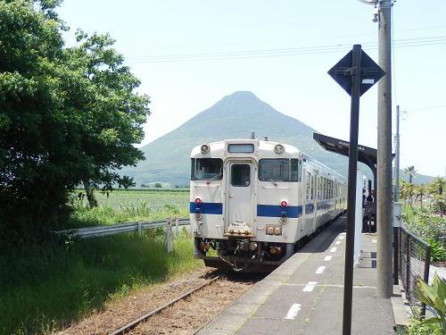 train-kagoshima-001.jpg