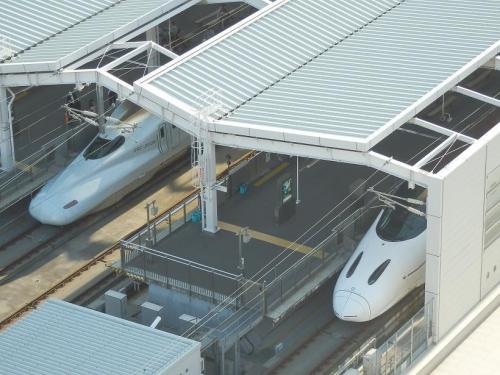 train-kagoshima-002.jpg