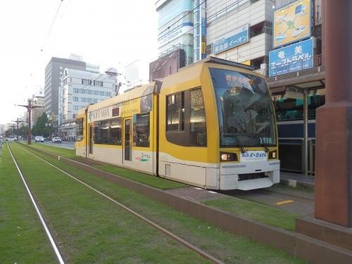 train-kagoshima-003.jpg