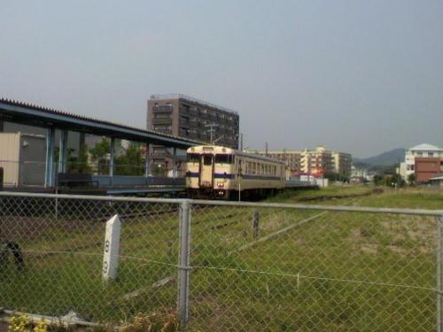 train-kagoshima-004.jpg