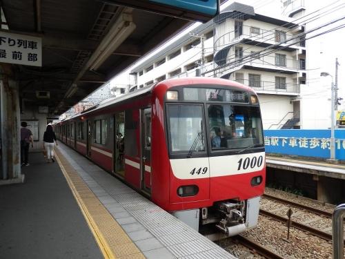 train-kanagawa-001.jpg