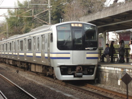 train-kanagawa-002.jpg