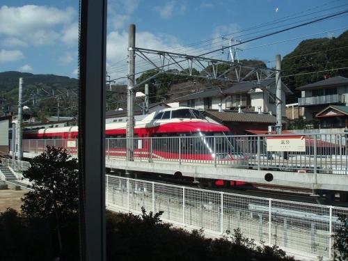 train-kanagawa-003.jpg