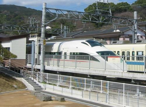 train-kanagawa-004.jpg