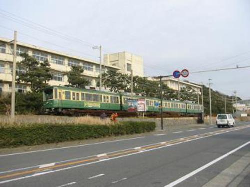 train-kanagawa-005.jpg