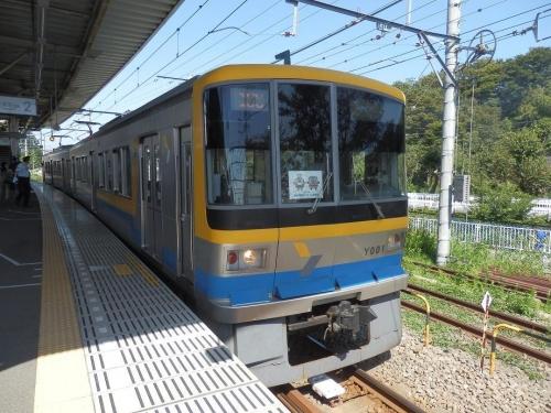 train-kanagawa-006.jpg