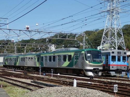 train-kanagawa-007.jpg