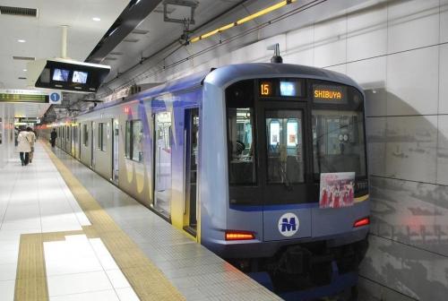 train-kanagawa-009.jpg