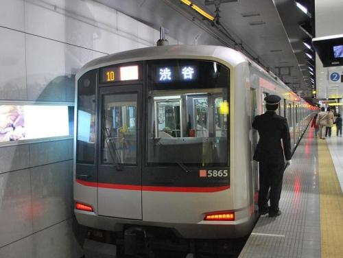 train-kanagawa-010.jpg