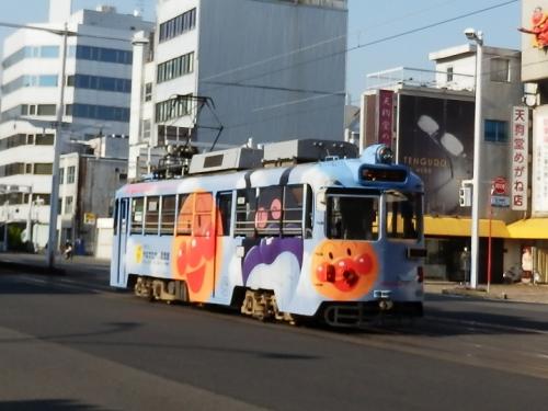 train-kochi-002.jpg