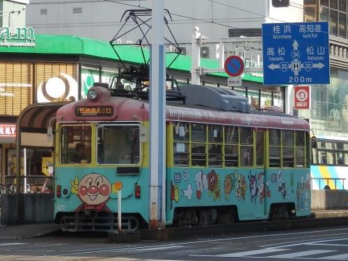 train-kochi-003.jpg
