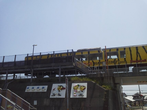 train-kochi-004.jpg