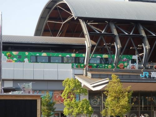 train-kochi-005.jpg