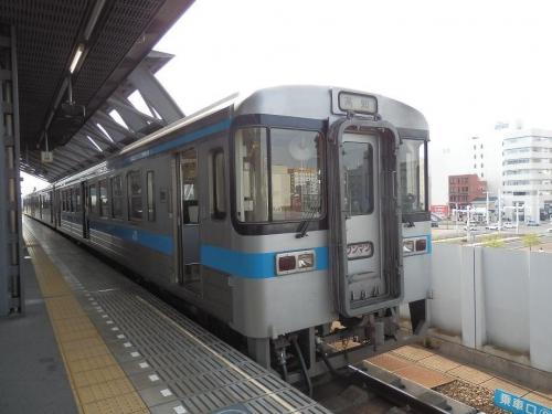 train-kochi-006.jpg