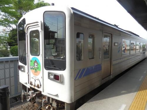 train-kochi-007.jpg