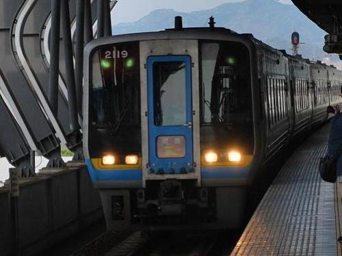 train-kochi-008.jpg