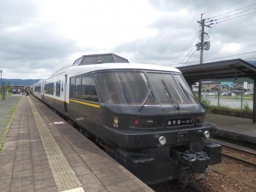 train-kumamoto-001.jpg