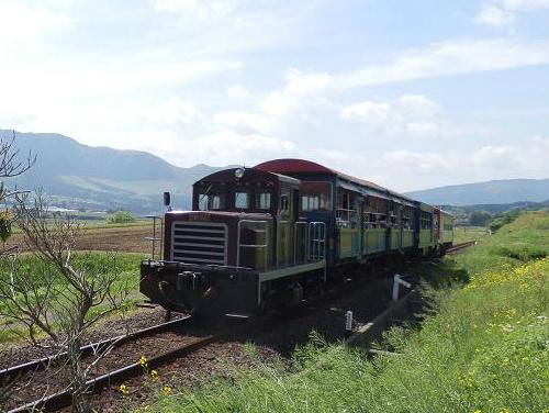 train-kumamoto-002.jpg