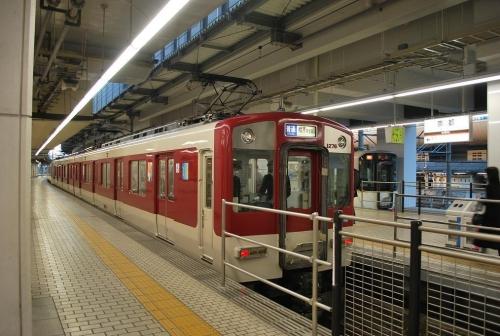 train-kyoto-001.jpg