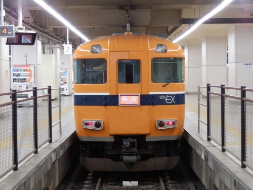 train-kyoto-006.jpg