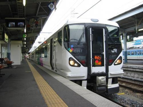 train-nagano-001.jpg