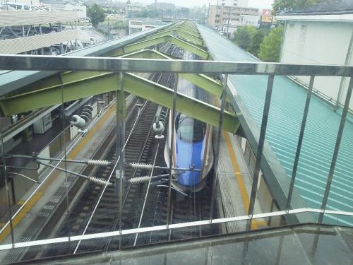 train-nagano-002.jpg