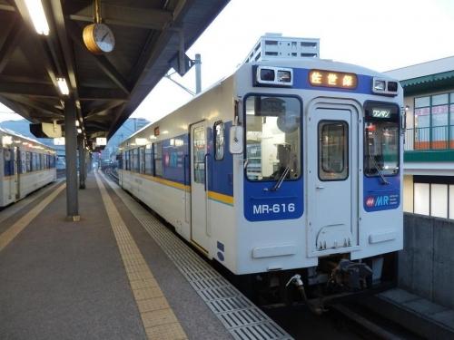 train-nagasaki-001.jpg