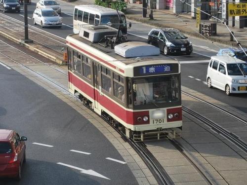 train-nagasaki-003.jpg