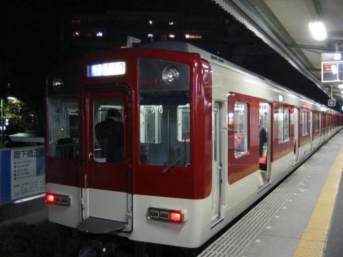 train-nara-001.jpg