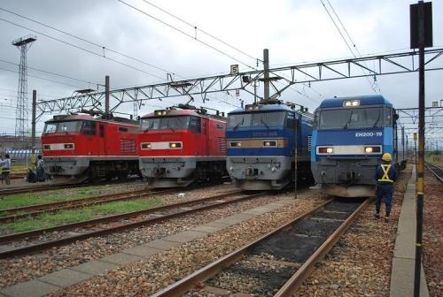 train-niigata-001.jpg