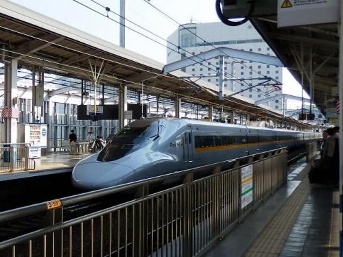 train-okayama-002.jpg