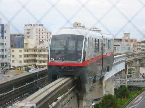 train-okinawa-001.jpg