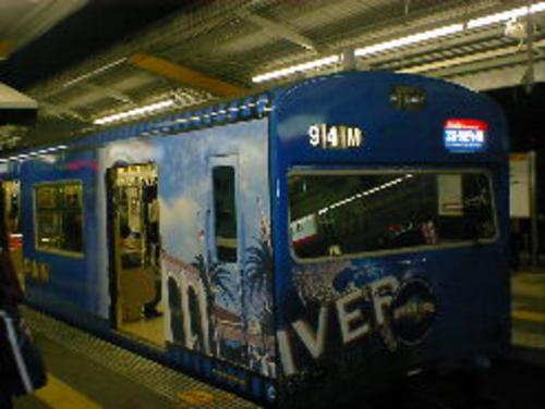 train-osaka-002.jpg