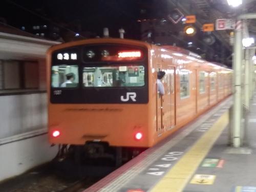 train-osaka-004.jpg