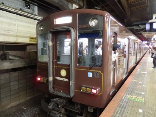 train-osaka-006.jpg