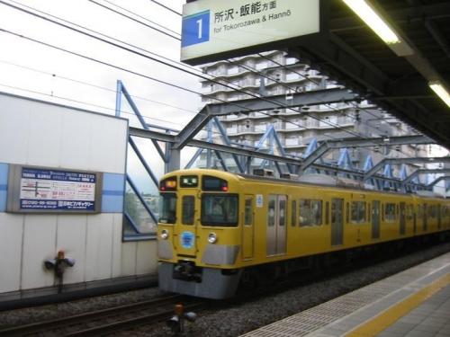 train-saitama-001.jpg