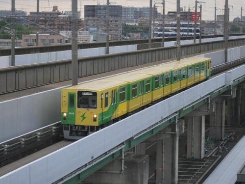 train-saitama-002.jpg
