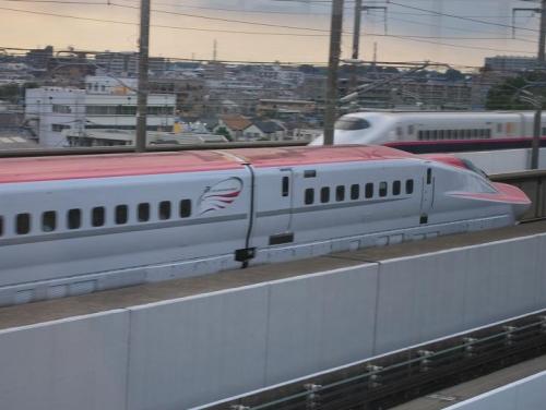 train-saitama-003.jpg
