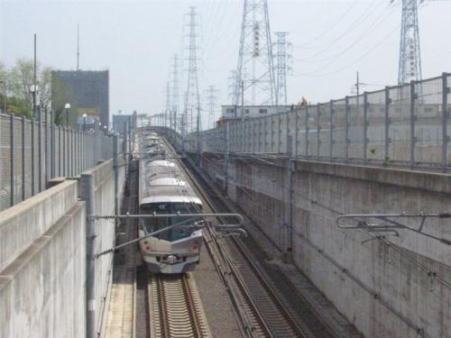 train-saitama-004.jpg