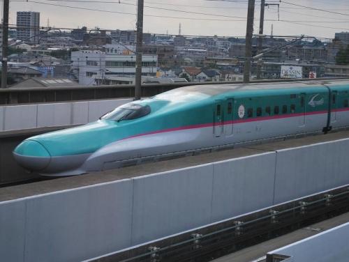 train-saitama-005.jpg