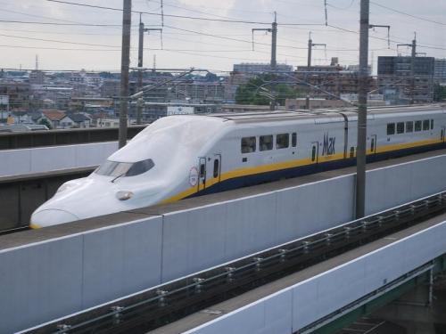 train-saitama-006.jpg