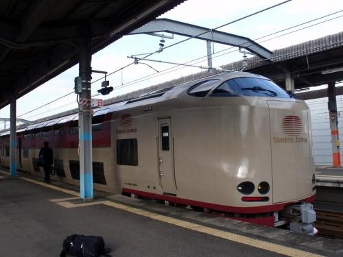 train-shimane-001.jpg