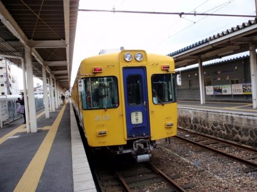 train-shimane-002.jpg